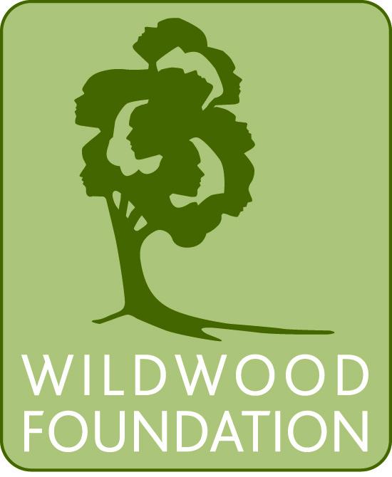 2014 Wildwood Spring Gala