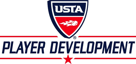 Player Development Logo