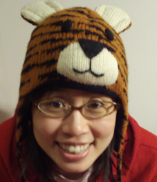 me_tiger