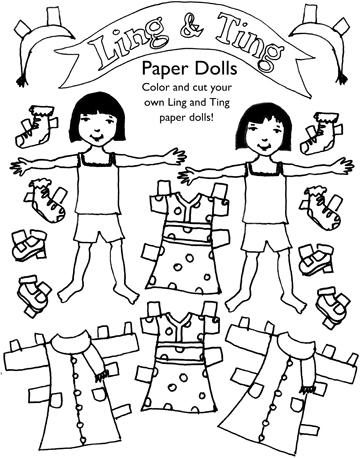 LT_paperdolls