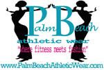 PBAW Logo