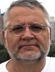 Lisandro Perez