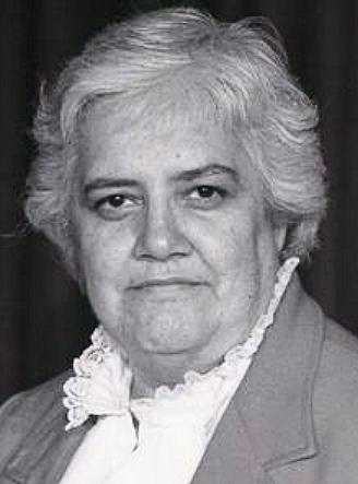 Alice Cardona