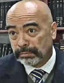 Juan Cartagena