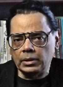Gabriel Haslip-Viera