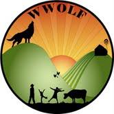 Round WWOLF