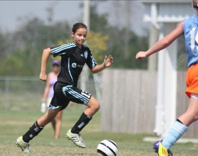 boppy soccer