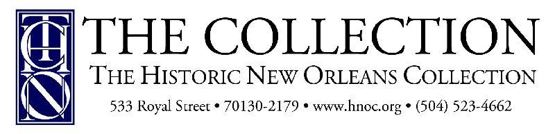 HNOC full logo