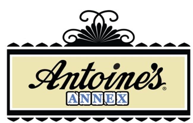 antoine's annex