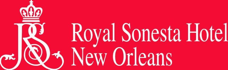 royal sonesta - red logo