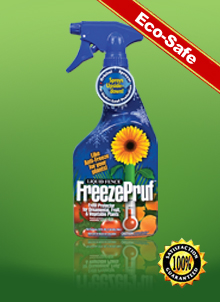 FreezePruf