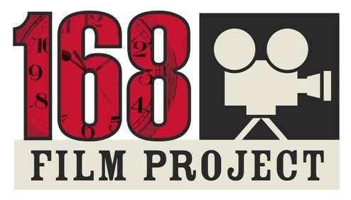 168 New Logo Smaller