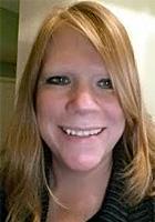 Becky Kinsella
