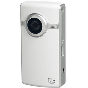 Flip Ultra Hd Video