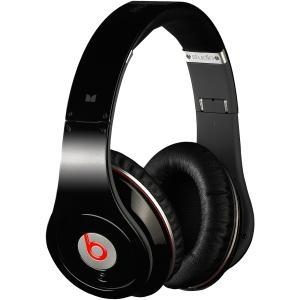 monster beats studio dr.dre headphones