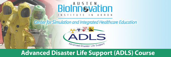 advanced disaster life support pdf