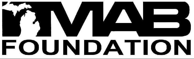MABF Logo