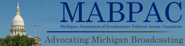 MABPAC web header
