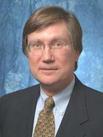 David Oxenford