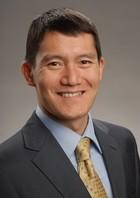 George Kao
