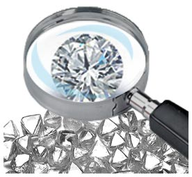 add our diamond search engine to your web site for free
