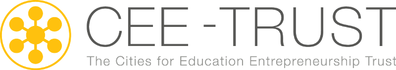 Cities for Education Entrepreneurship Trust (CEE-Trust)