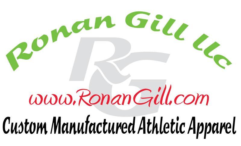 RonanGillLogo