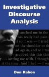 Investigative Discourse