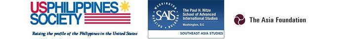 Sponsors for SAIS Symposium
