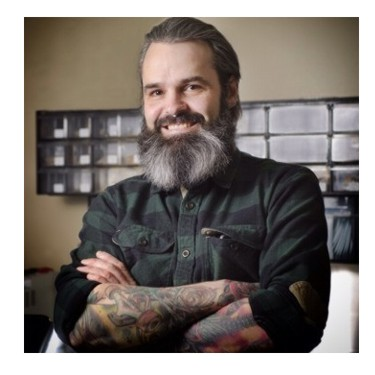 Tattoo piercing bbp seminar in st catharines for Bloodborne pathogens for tattoo artists