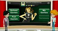 Mahjong - Mobile