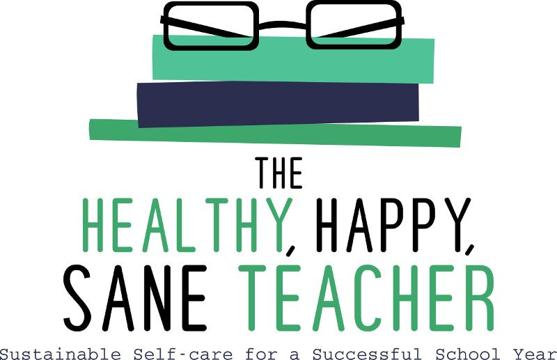 HHST Teacher Logo