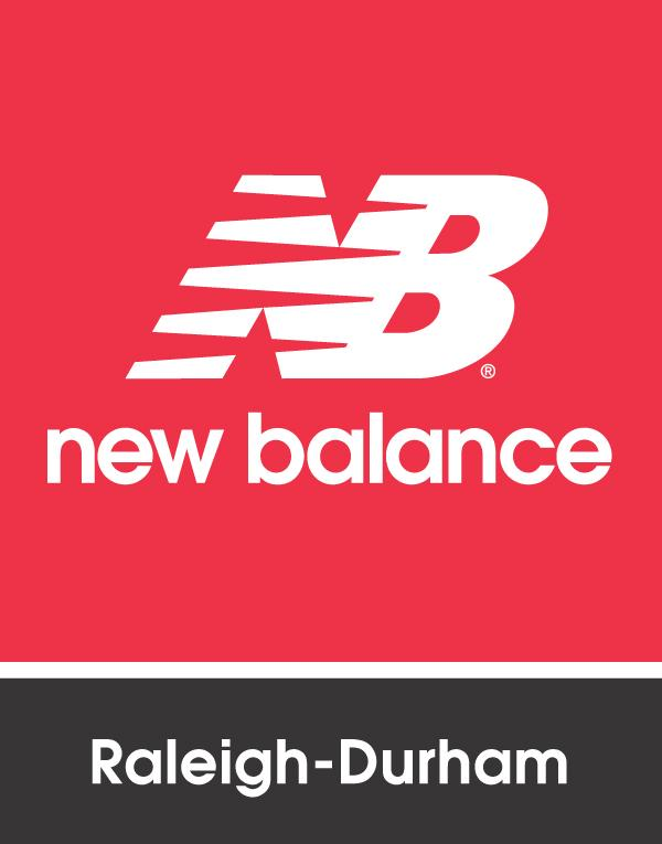 NB Store Logo