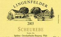 Lingenfelder