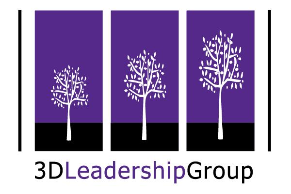 3D Leadership Group
