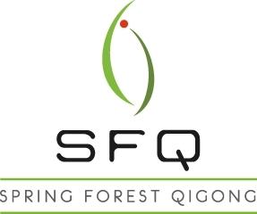SFQ Logo