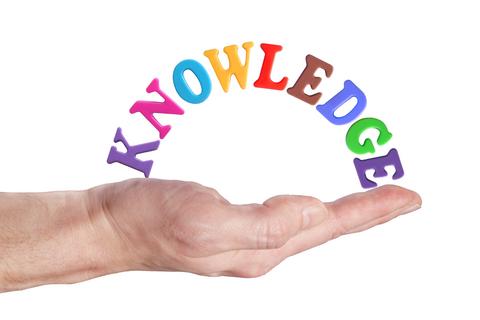 Children need ALL adults to understand brain development