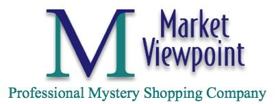 MVP Logo NEW