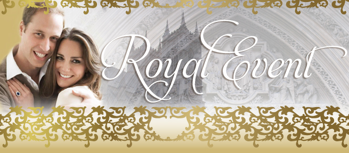 royal wedding header-3
