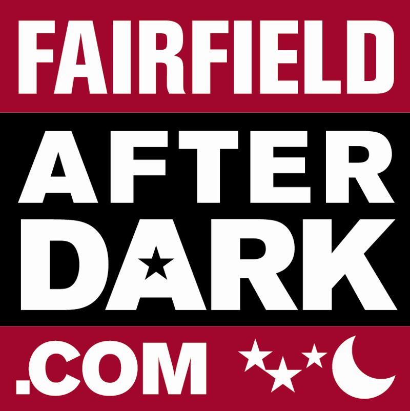 FairfieldAfterDark.com