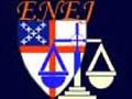 ENEJ logo