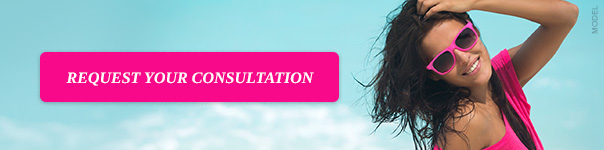 Contact our plastic surgery practice in San Diego.