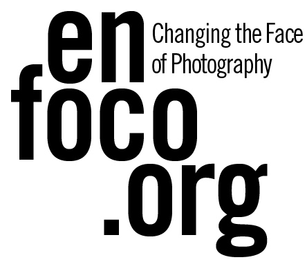 EnFoco_Logo