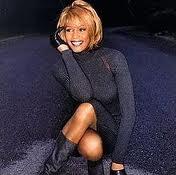 Whitney Twelve