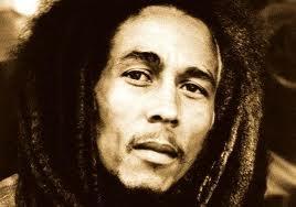 Bob Marley Two