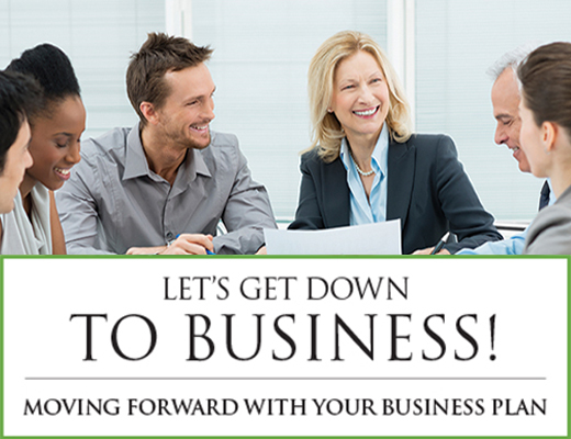 moving business and society forward with Brian tracy teaches you how to start moving forward and accelerate your 9 success factors for personal growth: moving forward to achieve in our society.