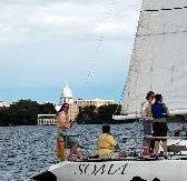 Soma and Shoreling