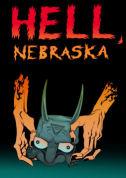 Hell, Nebraska cover