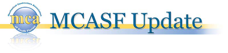 MCASF Masthead 2013