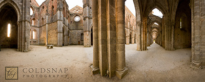 San Galgono